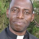Nathan-Ahimbisibwe-compressed